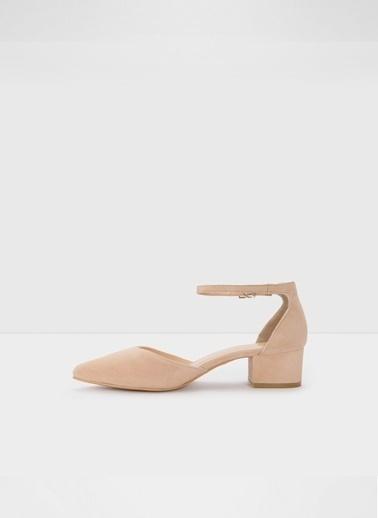 Aldo Casual Ayakkabı Ten
